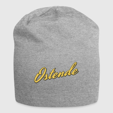 East End - Jersey Beanie