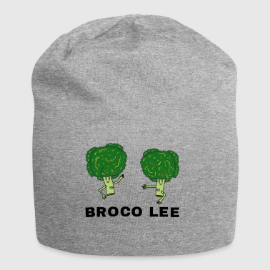 BROCO LEE - Jersey-pipo