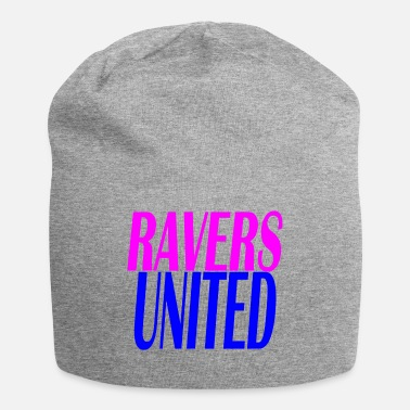 United ravers united - Jersey-pipo