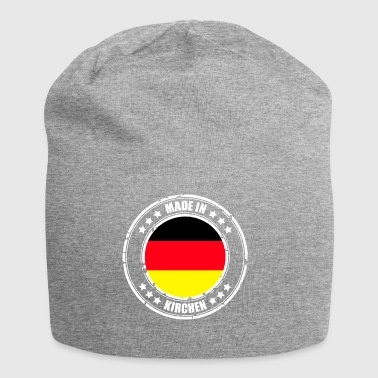 Church CHURCHES - Jersey Beanie