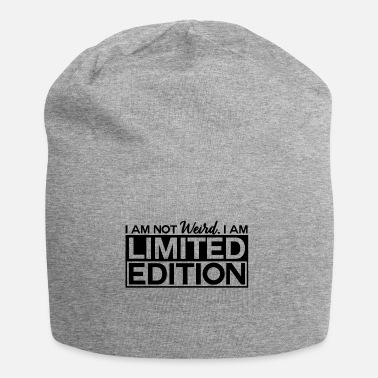 3a8987afc7f Funny design for funny guys - Beanie