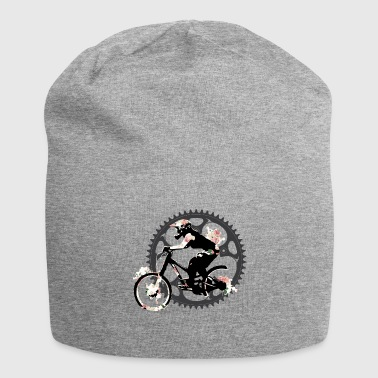 Kids Bike Gift Bike Mountain Bike Bicycle Kids Bike - Jersey Beanie