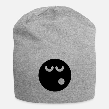 Emoticon Emoticons - Beanie