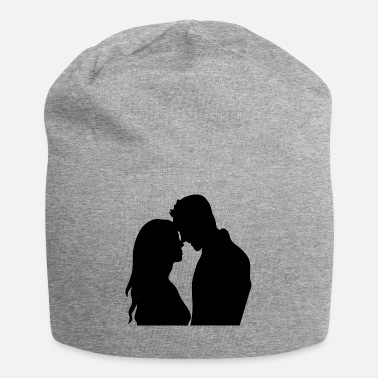 Affection affection - Jersey Beanie
