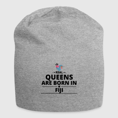DON DE QUEENS AMOUR FIDJI - Bonnet en jersey