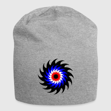 Good And Loud - Jersey Beanie