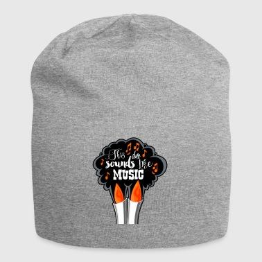fe39b0ad514 Shop Duo Caps   Hats online