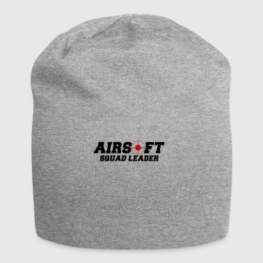 Airsoft airsoft - airsoft - Jersey-Beanie
