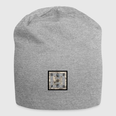 Ancient Greece - Jersey Beanie