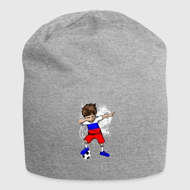 RUSSIA football national team - Jersey Beanie