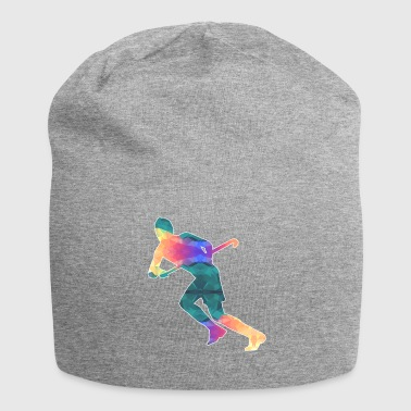 Field Hockey field Hockey - Jersey Beanie