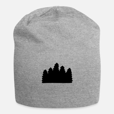 Forest Forest - Beanie