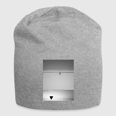 insetto - Beanie in jersey