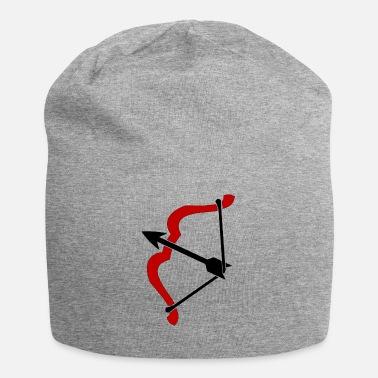 Shop American Indian Caps   Hats online  4ca9171a5b9