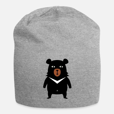 Grizzly Oso grizzly - Beanie
