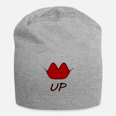 Up UP - Beanie