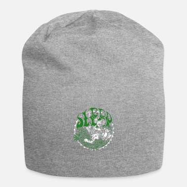 Bandera sonno banda merch - Beanie in jersey