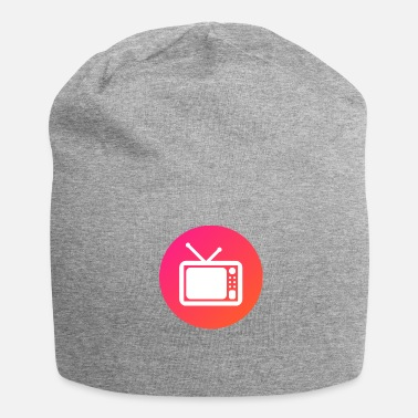 Television Television - Beanie