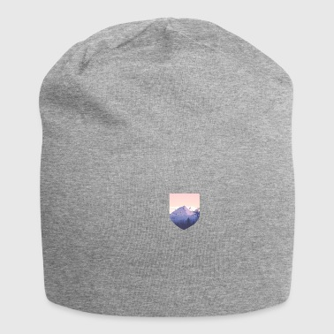 lomme - Jersey-beanie