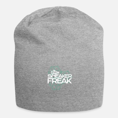 Freak Sneaker-freak - Jersey-Beanie