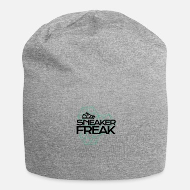 Freak Sneaker freak - Jersey-pipo