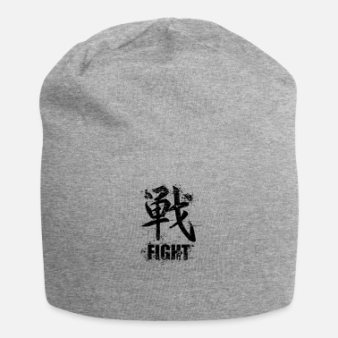 Fight fight - Beanie