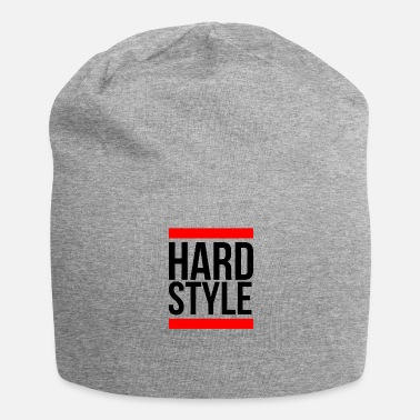 Hardstyle hardstyle - Jersey-pipo