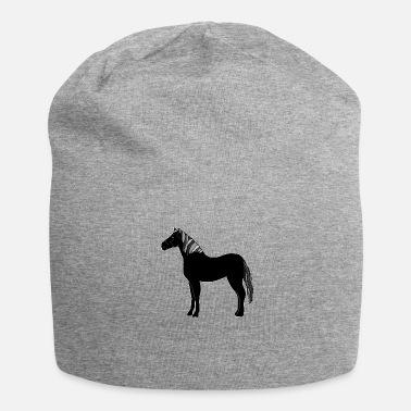 caballo Gorra snapback  393534bbe57