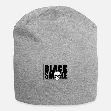 ebeaef5062727a Black Smoke Fine Dust Terrorist Diesel Power Shirt - Beanie