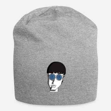 Rapper Crazy gift hiphop rapper - Beanie