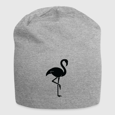 Pretty Flamingo - Jersey-pipo