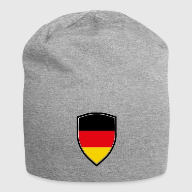 Shield FLAG SHIELD DE L'ALLEMAGNE - Bonnet en jersey