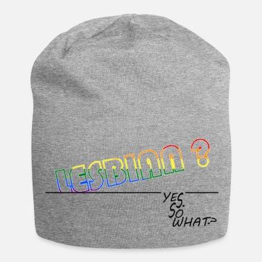 sex homofil