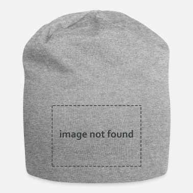 Image Image not found - Beanie