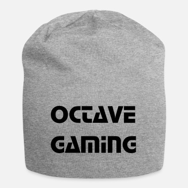 octaaf gaming - Beanie
