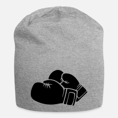 Boxing Gloves boxing gloves - Beanie