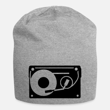 Turntable Turntable-Tape - Beanie-pipo