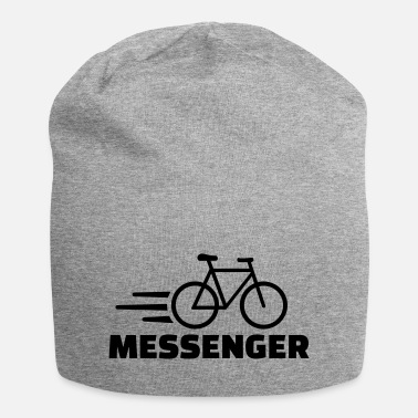 Bike Messenger Bike messenger - Beanie