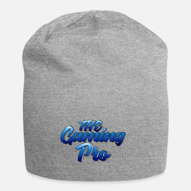 The Gaming Pro - Beanie