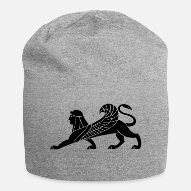 Mythical mythical creatures - Beanie