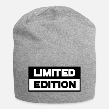 Cool LIMITED EDITION 1 - Beanie