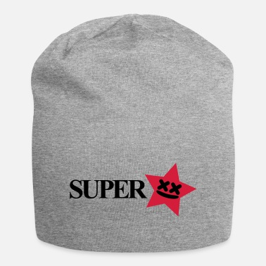 Superstar superstar - Beanie