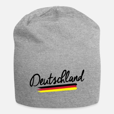 Federal Republic Of Germany Germany - Germany - Federal Republic of Germany - Beanie