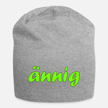 Similar very cool cool stylish gift - Beanie