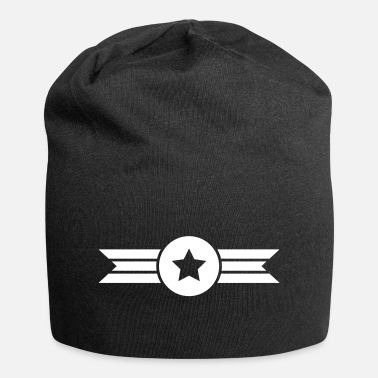 flying star - Beanie