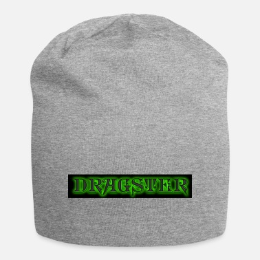 DRAGSTER WEAR - Beanie