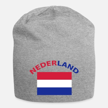 Holland Holland, Netherlands, flag, flag - Beanie