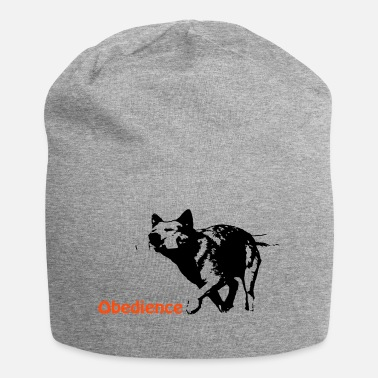 Obedience Obedience Cattledog - Beanie