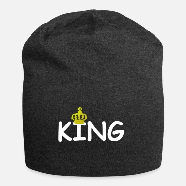 Kings King King - Beanie