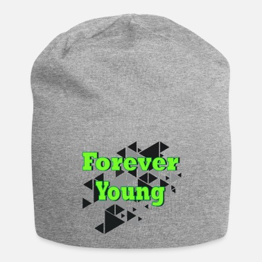 Forever Young Forever young 1 - Beanie